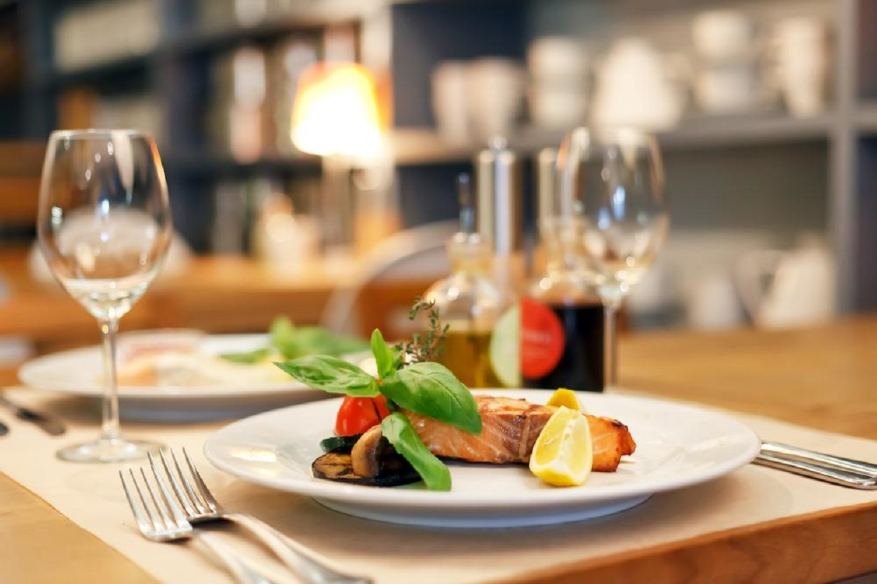 بهترین رستوران ، بهترین رستوران های دنیا